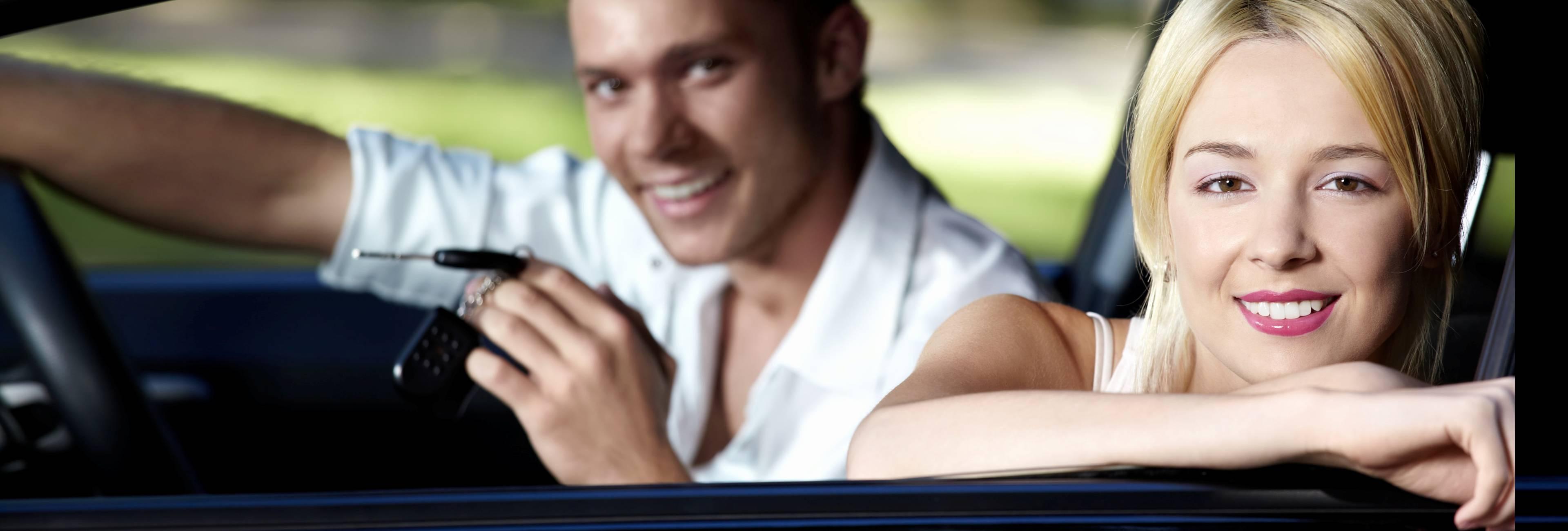 Mest populära online dating webbplatser 2012